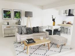 affordable dollhouse furniture. perfect affordable luxurious and splendid modern dollhouse furniture contemporary ideas  best 25 on pinterest affordable l