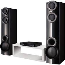 lg home theater with bluetooth. 2 lg home theater with bluetooth
