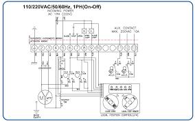 mov wiring diagram wiring diagram basic mov wiring diagram wiring diagram megamov wiring diagram wiring diagram load limitorque mov wiring diagram mov
