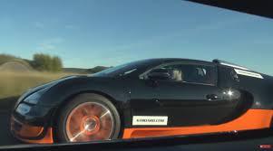 The agera rs weighs 1395kg. Hypercar Races Bugatti Veyron Vs Koenigsegg Agera R