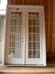 8 foot front doorFront Doors  Ideas 8 Foot Front Door 98 8 Foot Fiberglass Entry