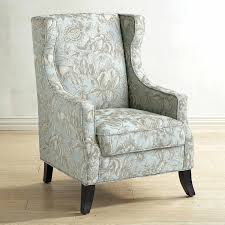 cover my furniture. Cover My Furniture. Alec Wing Chair Review King Patio Furniture Cushions Full Size U