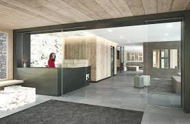 architectural interior renderings. Interior Architecture Rendering Of A Hotel Located In Andorra. Architectural Renderings R