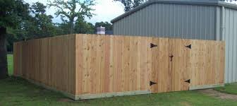 Lovely Make Wooden Fence Gate Minecraft For Fence Gate