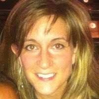 "4 ""Corrine Middleton"" profiles | LinkedIn"