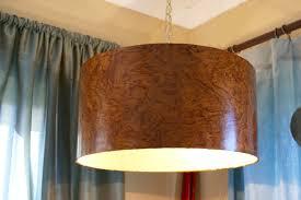elegant photos of drum light fixture  all home decorations
