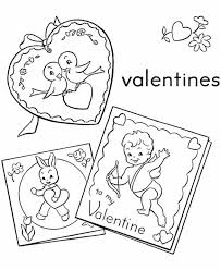Small Picture Get Well Coloring Pages For Kids Coloring Home