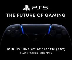Click each game title below to learn more about them. Ps5 Event Set For June 4 Playstation Ceo Says Supplies Look Good For Launch Cnet