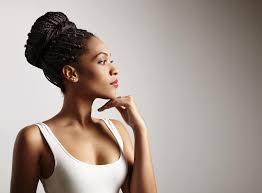 Light Skin Women Light Skin Tears A Youtube Channel For Light Skin Bi
