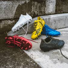 adidas 6 0 football cleats. have a look at the adidas football dipped cleat collection 6 0 cleats