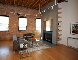 image result suspended track lighting rooms vaulted ceilings ideas for cathedral how to install on sloped