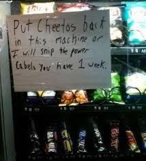 Vending Machine Meme Gorgeous The 48 Funniest Moments In Vending Machine History WorldWideInterweb