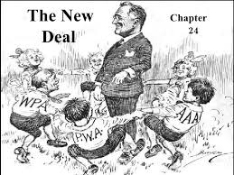 「1933 newdeal」の画像検索結果