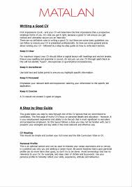Resume Layout Examples Amusing Great Resume Layout Examples for Resume Template 21