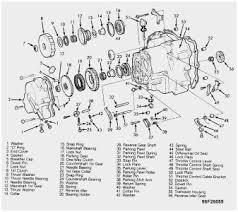 2002 honda civic engine diagram amazing 1998 accord engine diagram 2002 honda civic engine diagram amazing 1998 accord engine diagram wiring diagram schemes