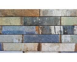 rustic effect wall and floor tiles cuba