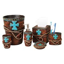 Turquoise Decorative Accessories The Various Choices Of Home Decorative Accessories Custom Home 41