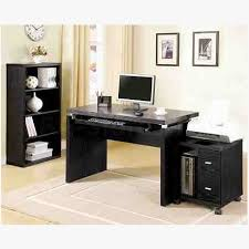 computer table designs for office. this is computer table code hpd290 product of furniture u003e designs for office
