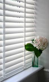 trendy office designs blinds. best 25 bedroom blinds ideas on pinterest neutral white and grey trendy office designs i