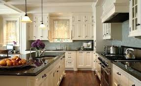 bronze cabinet pulls. Oil Rubbed Bronze Cabinet Pulls Kitchen With And Knobs