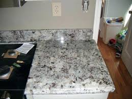 quartz countertops charlotte nc best kitchen quartz home about quartz kitchen counter tops ideas