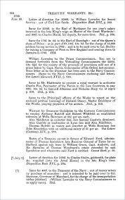 Free Printable Lease Agreement For Renting A House Free Printable Simple Lease Agreement Lesquare Co