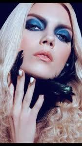 25 best Mask Makeup images on Pinterest | Mask makeup, Lace makeup ...