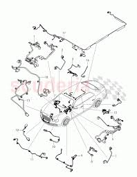 Breathtaking bentley audi a8 blower motor wiring diagram pictures