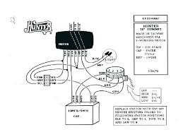 6 wire fan capacitor data wiring diagramssix wire capacitor diagram wiring diagram ceiling fan capacitors 4