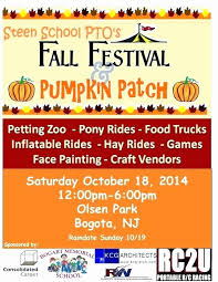 Fall Festival Flyer Free Template Harvest Festival Flyer Template New Year Flyers Template Fall