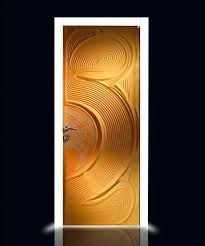 Wooden door designing Modern Wooden Modern Door Design Modern Doors Artistic Design Ideas Modern Doors Artistic Door Design Ideas By Modern Door Design Merrilldavidcom Modern Door Design Attractive Living Room Door Design Modern Wood