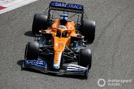 Regional issues can be discussed here. Ricciardo Fastest As Mercedes Ferrari Hit Trouble At Start Of F1 Testing