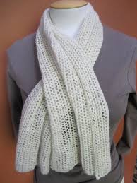 Free Knitting Patterns For Scarves Delectable 48 Easy Scarf Knitting Patterns For Beginners