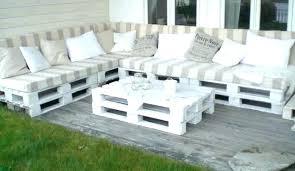 wooden pallet garden furniture. Exellent Wooden Wood Pallet Patio Furniture Modular Outdoor Seating Lawn  And Wooden Pallet Garden Furniture