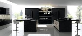 Famous Kitchen Designers Interesting Famous Kitchen Designers Famous Inspiration Famous Kitchen Designers