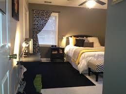 simple guest bedroom. Starting Simple 101 Guest Bedroom