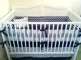baby boy elephant crib bedding elephant crib bedding set boy