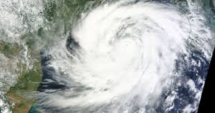 Learning From Deaths In Disasters The Case Of Odisha India