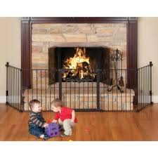 Best 25 Baby Proofing Fireplace Ideas On Pinterest  Baby Proof Baby Proof Fireplace