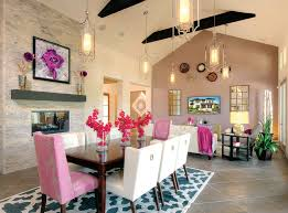 Small Picture Houston Lifestyles Homes magazine Houstons Largest Home Tour