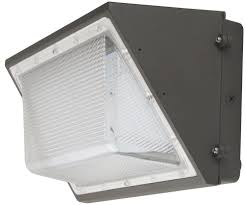 What Is A Wall Pack Light Standard Led Wall Pack Light Golden State Led