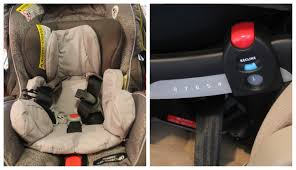 graco snugride connect 40 car seat review gracosafety