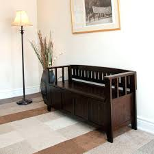 small entryway bench shoe storage. unique small full size of small entry shoe bench diy front  with entryway storage