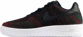 Nike Pattern Shoes Extraordinary 48 Reasons ToNOT To Buy Nike Air Force 48 Ultra Flyknit Low