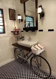 Arredo Bagni Di Campagna : Arredo bagno con il fai da te arreda al meglio la tua casa