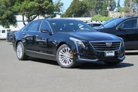 2018 cadillac build and price. perfect cadillac 2018 cadillac ct6 throughout cadillac build and price
