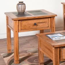 Sunny Designs Bedroom Furniture Sedona Rustic Oak Bedroom Furniture Best Bedroom Ideas 2017