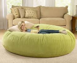 bean bag chairs for adults. Giant Bean Bag Chairs For Adults