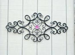 rod iron wall art like this item wrought iron wall art ideas on wrought iron wall art perth with rod iron wall art like this item wrought iron wall art ideas neveu