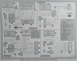 w124 wiring diagrams peachparts mercedes shopforum Mercedes W124 Wiring Diagram w124 wiring diagrams w124wiringdiagram8 jpg mercedes w124 power seat wiring diagram